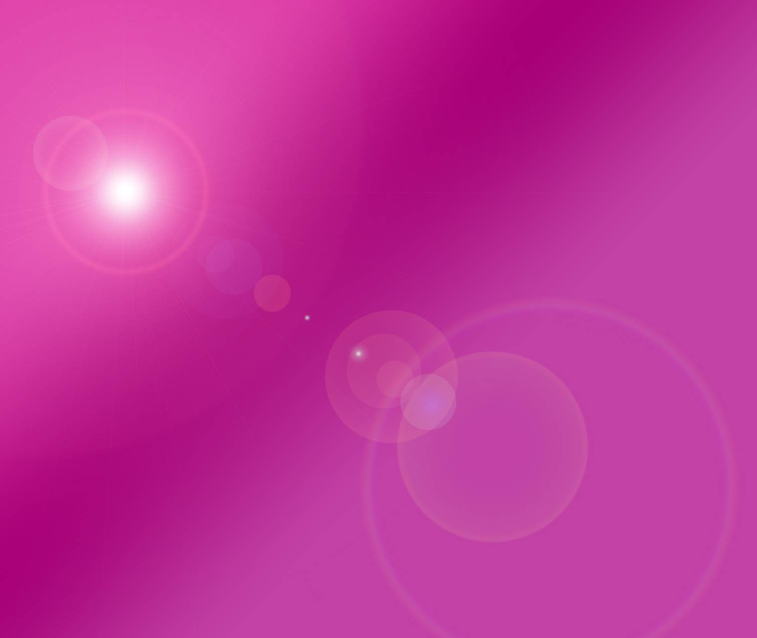 pinky flare 1