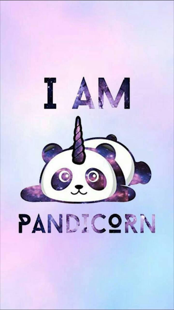 Pandicorn