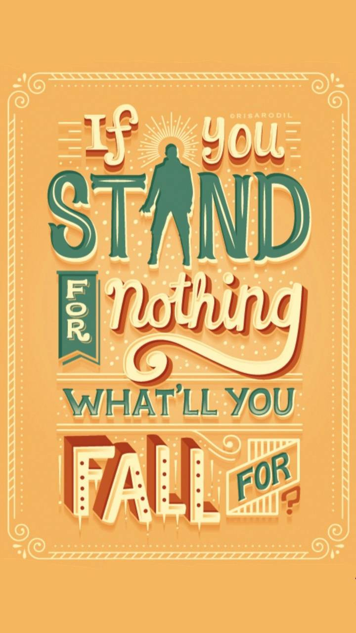 Hamilton Quote Wallpaper By Maddie Hatter 91 Free On Zedge
