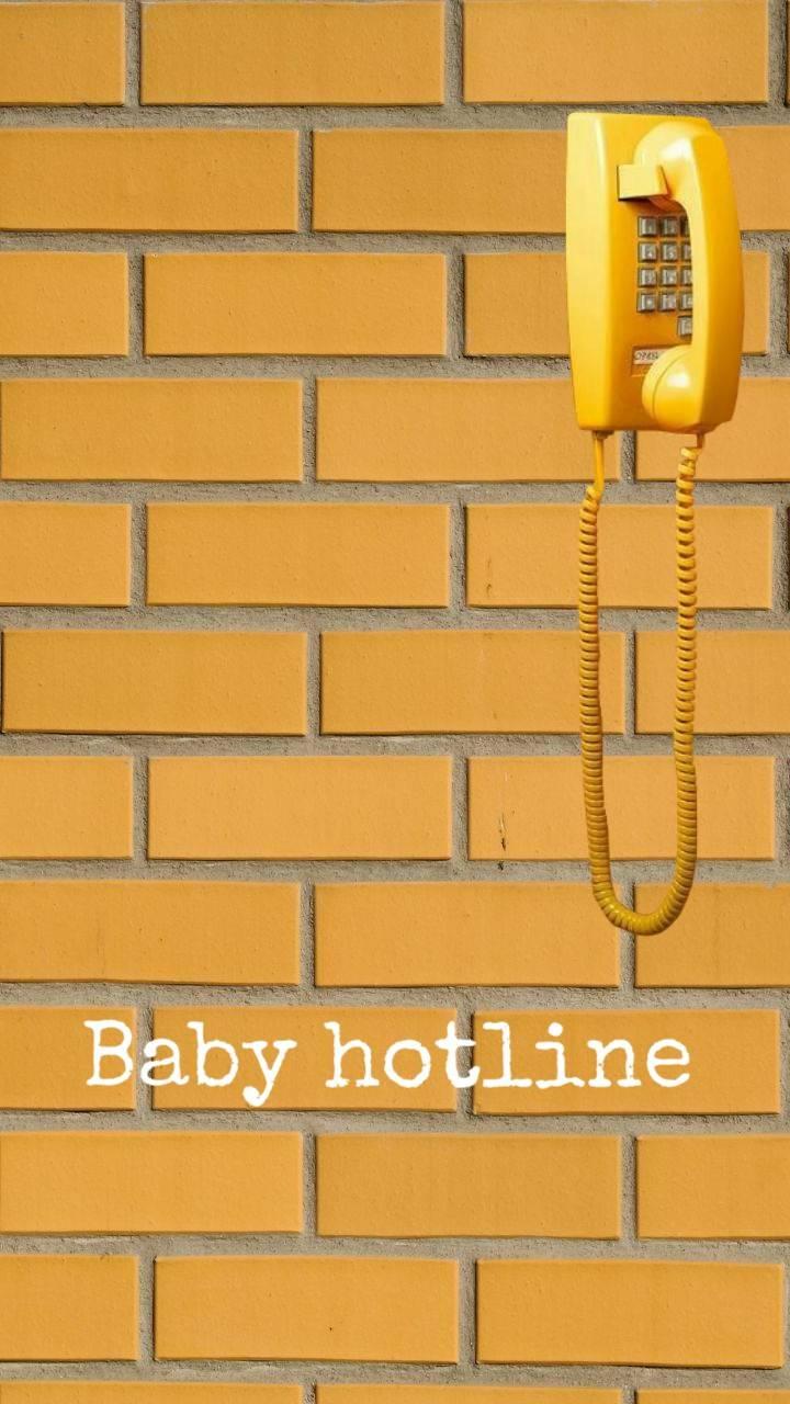 Babyhotline