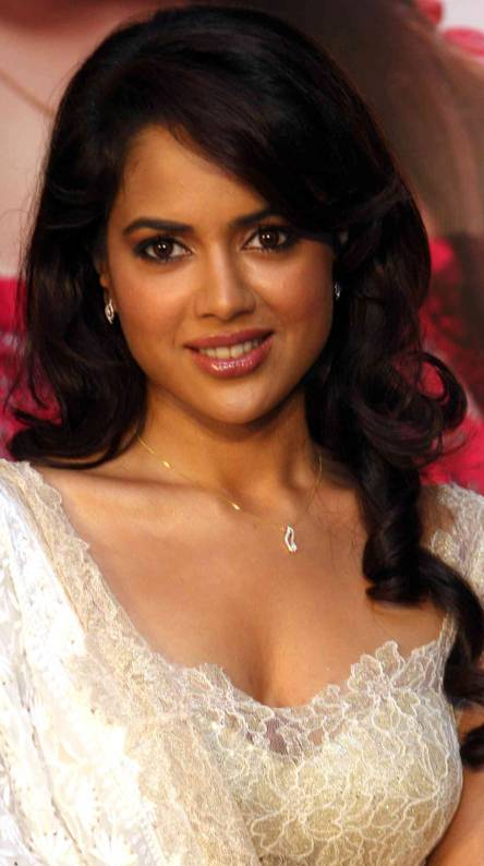 Hot Sameera Reddy Wallpapers Free By Zedge