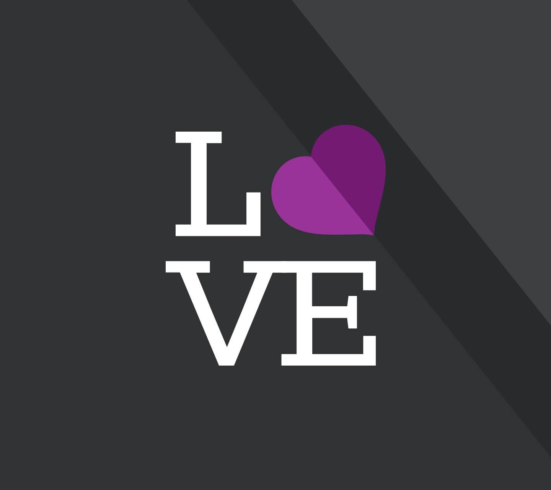 ZEDGE Love