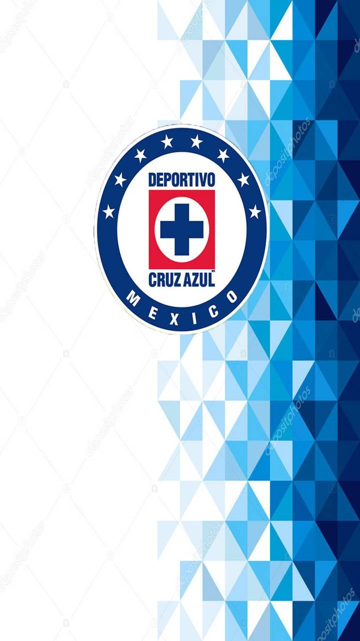 FC Cruz Azul