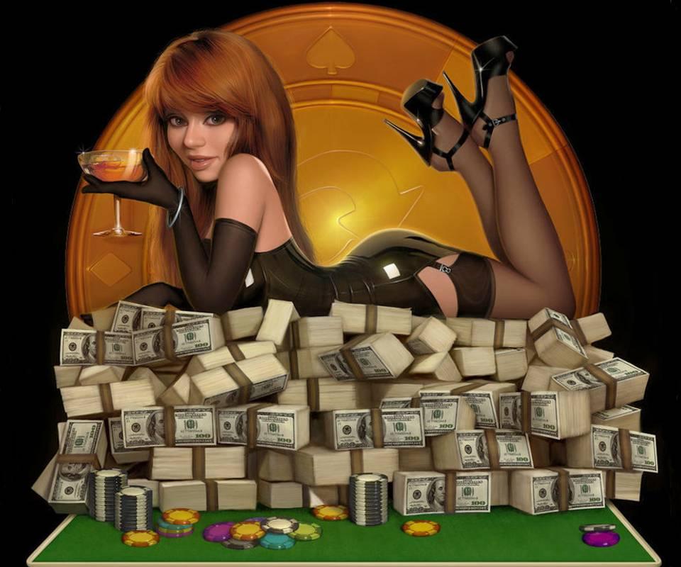 официальный сайт pin up casino скачать