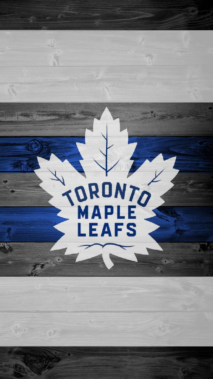 Toronto Maple Leafs Wallpaper By Cadgeek 01 Free On Zedge
