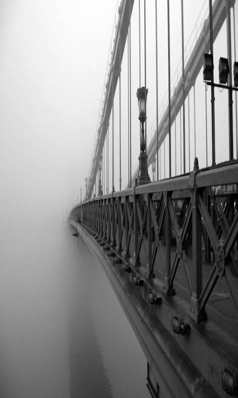 Bp Chain Bridge