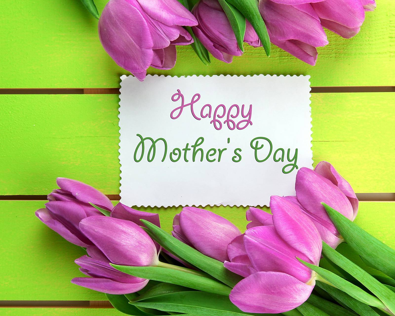 mothers day pro ideas - HD 1600×1280
