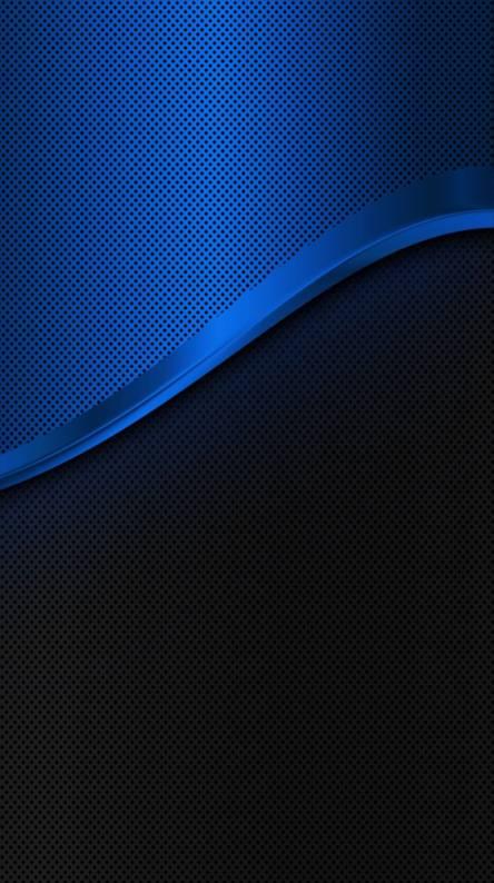 EDGE Blue