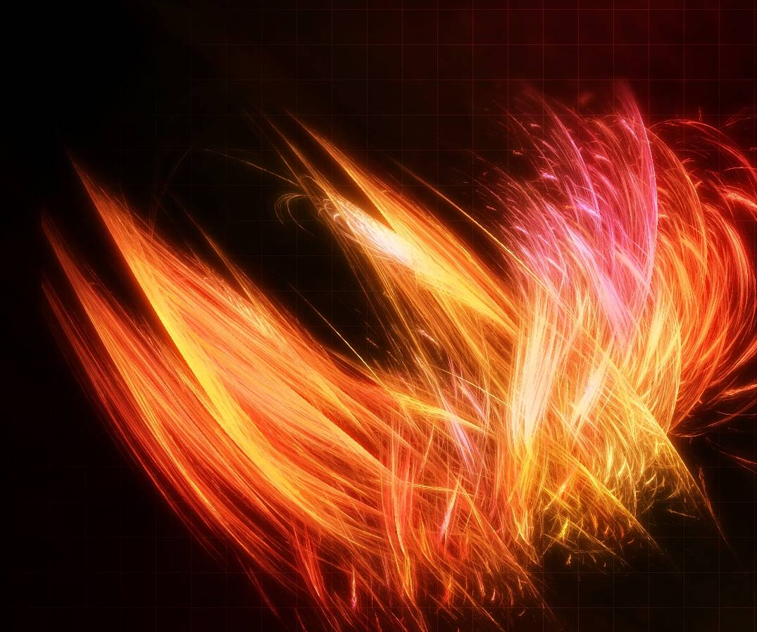 Colorful Abstract Hd