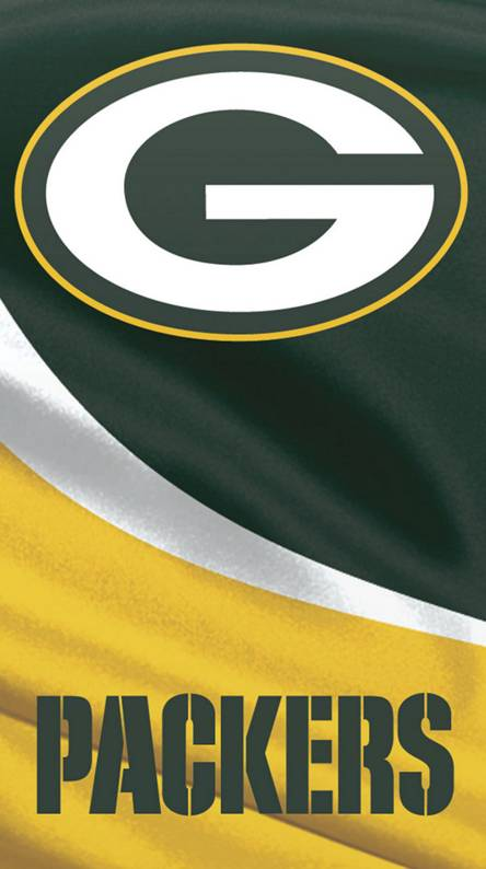 Green bay packers Wallpapers - Free by