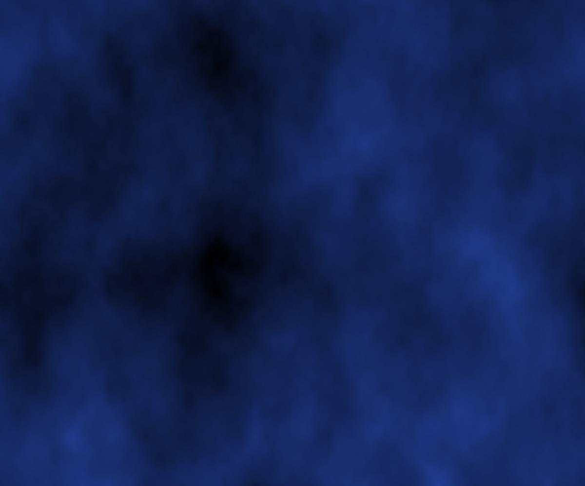 Blue Samsung S4