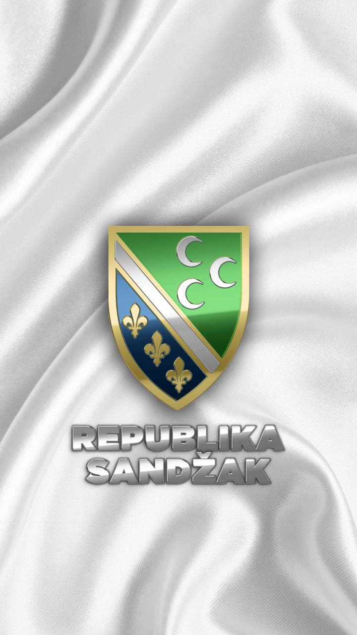 Republic of Sanjak