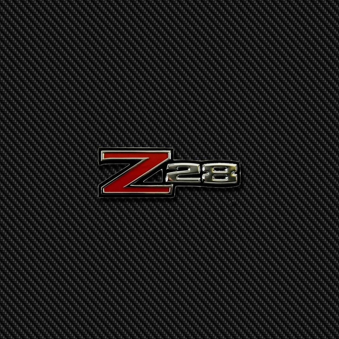 Z28 Carbon Wallpaper By Bruceiras A4 Free On Zedge