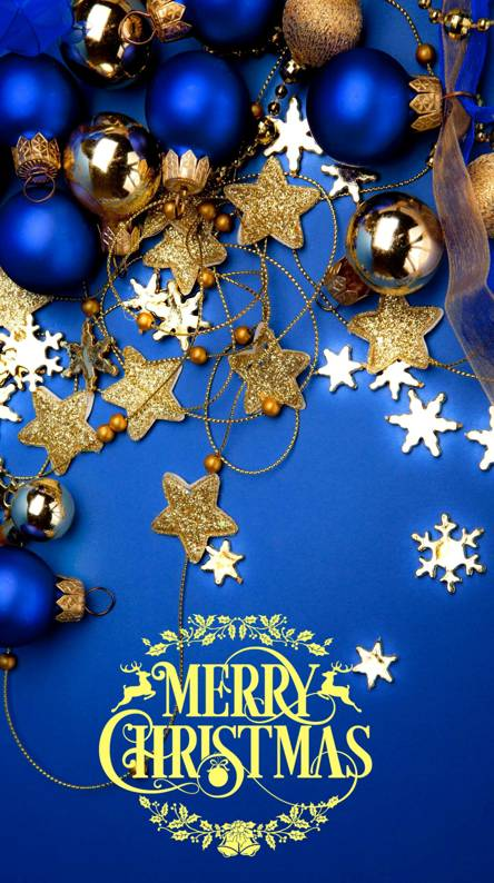 merry christmas ringtones and wallpapers - Christmas Ringtones