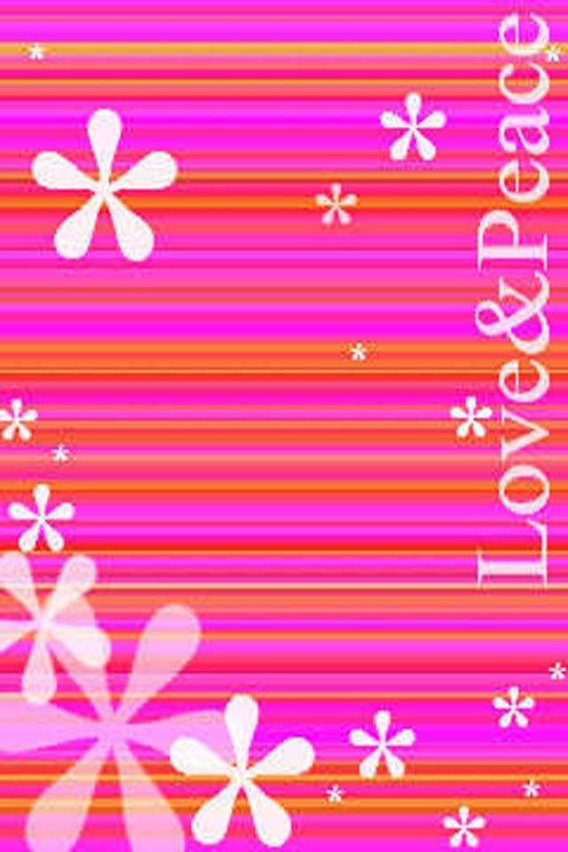 Love Nd Peace