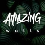 AmazingWalls