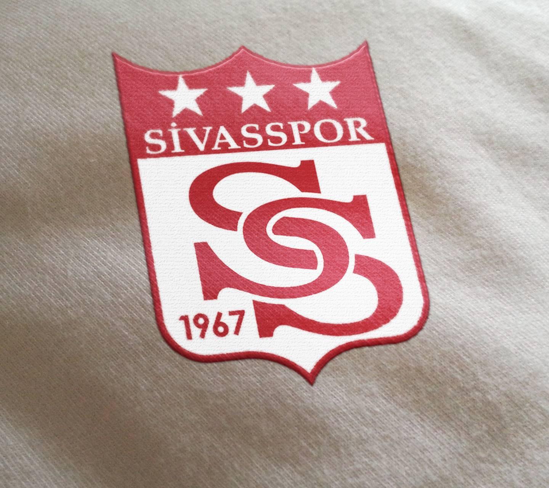 Sivasspor Texture