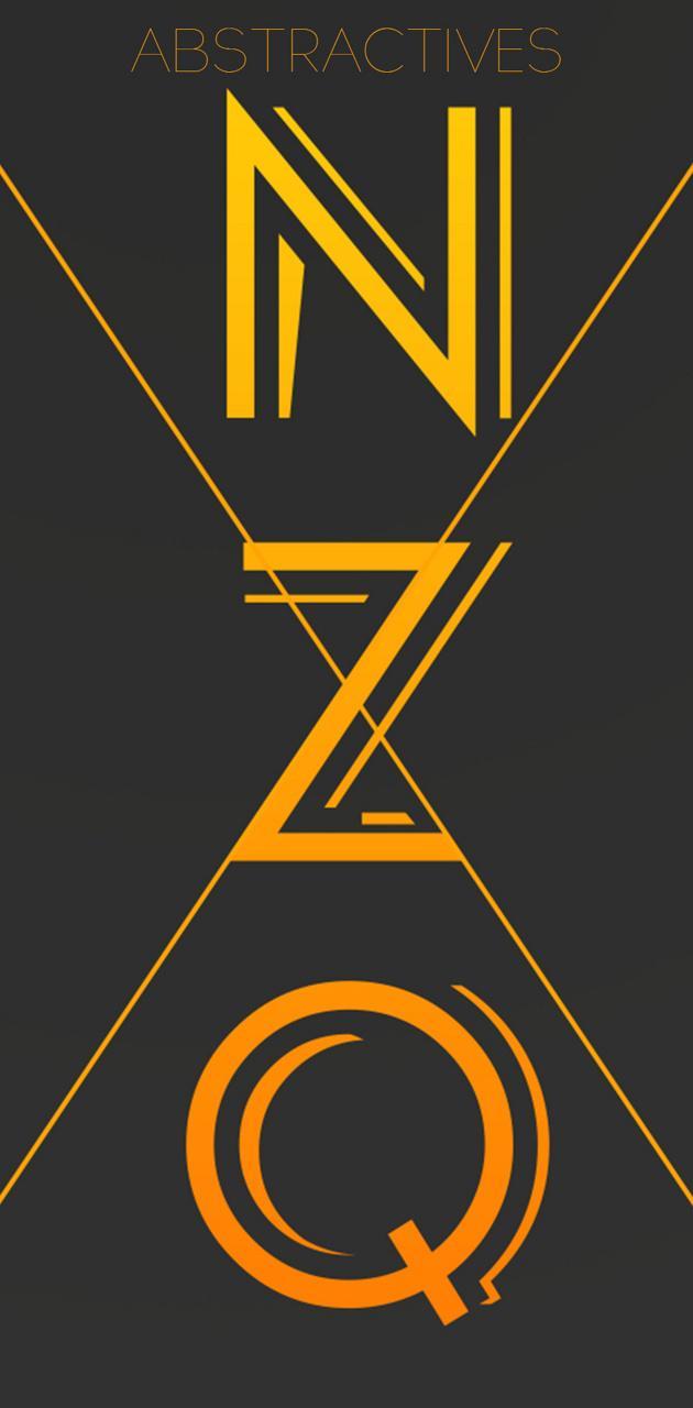 Fan design xd