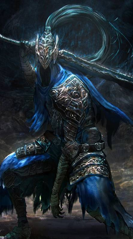 Artorias Wallpapers Free By Zedge
