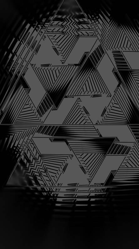 D V 8 Gray