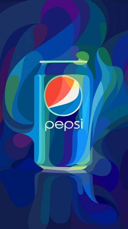 Pepsi wallpaper