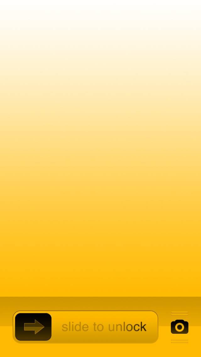 Gold Lock i5