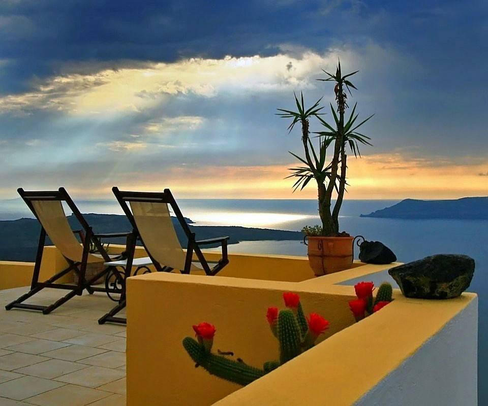 Greece1019
