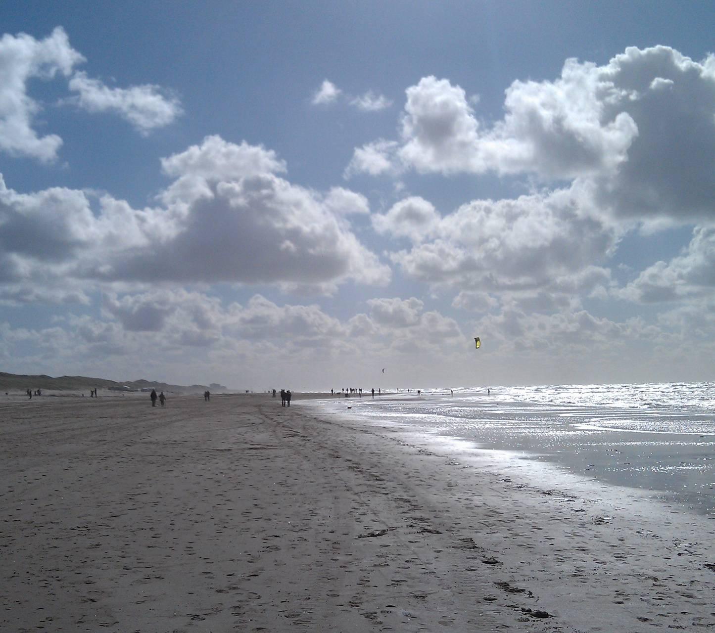 Nortsea - Holland