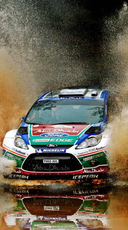 Dakar Rally Car Wallpapers Free By Zedge