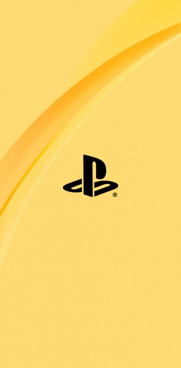 PlayStation Gold
