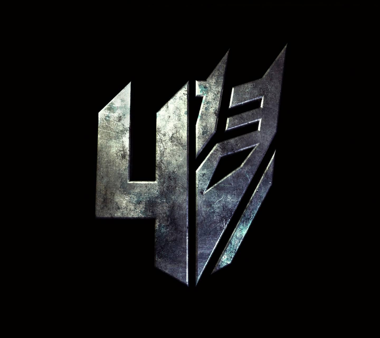 Transformers Four