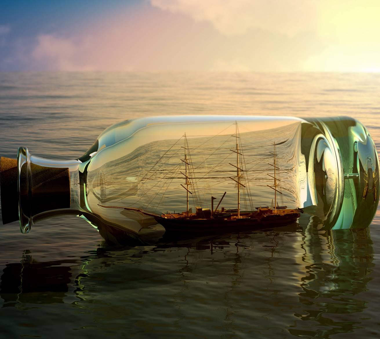 Vz Hd Ship