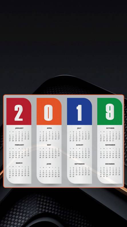 2019 best ringtones