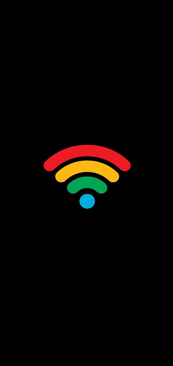 S20 Wifi Meter Wallpaper By Mobilewallpapers E4 Free On Zedge