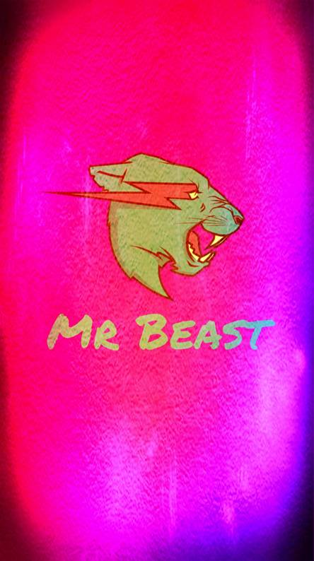 Mrbeast Ringtones And Wallpapers Free By Zedge