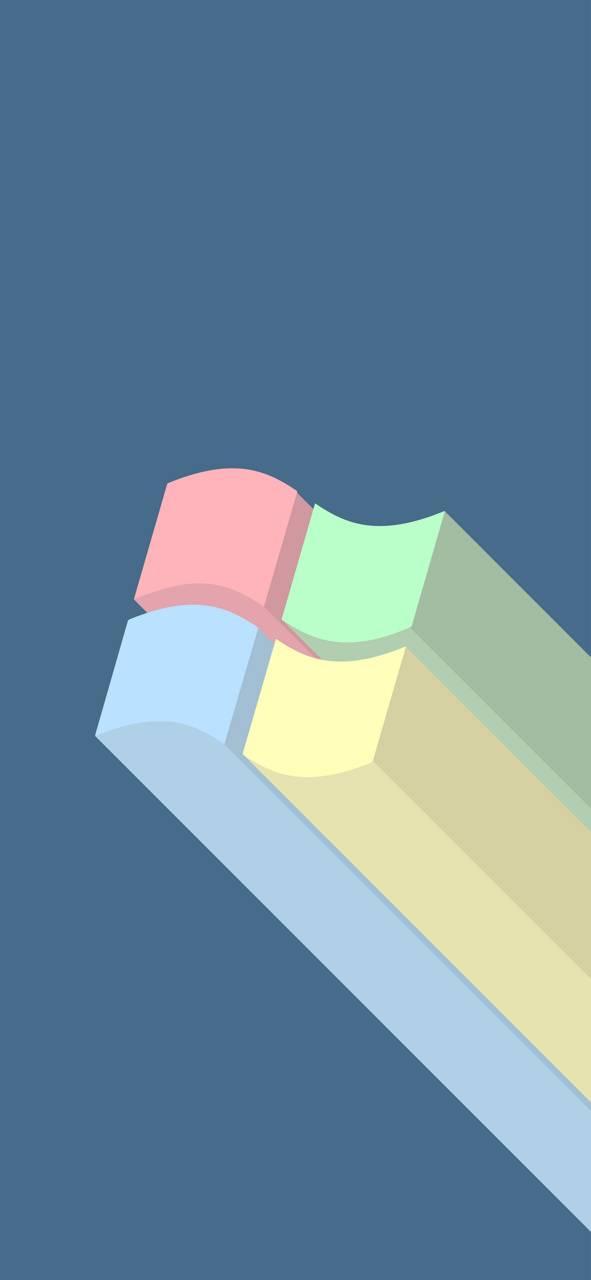 windows minimal 2