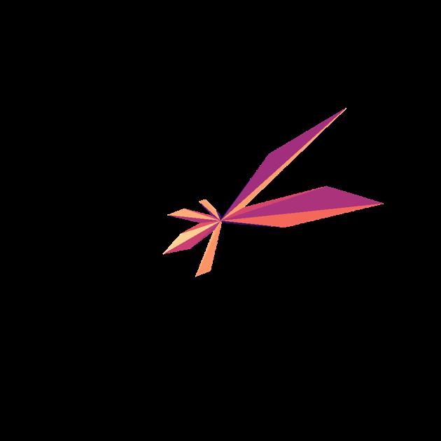 PEW PEW Fairy