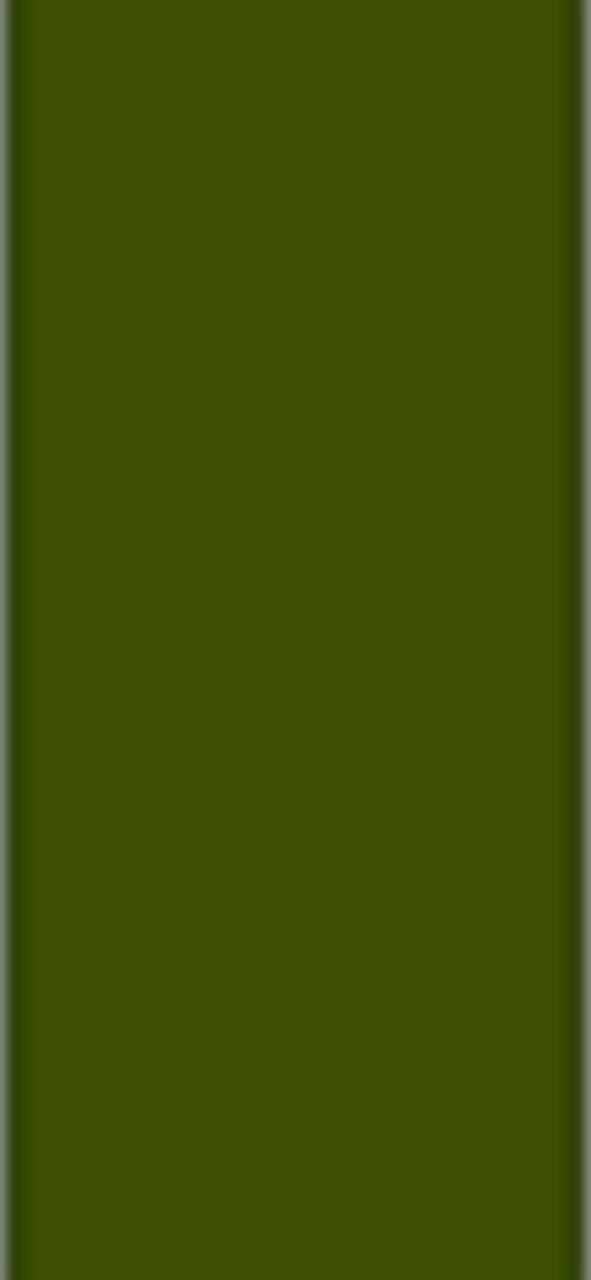 GREEN S10 Edge