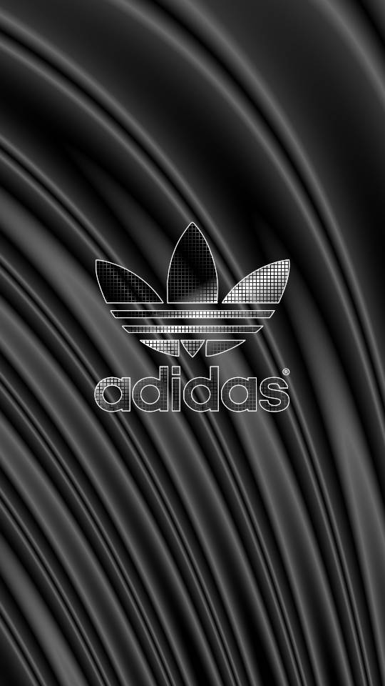 Adidas Originals Wallpaper By Frazoni 17 Free On Zedge
