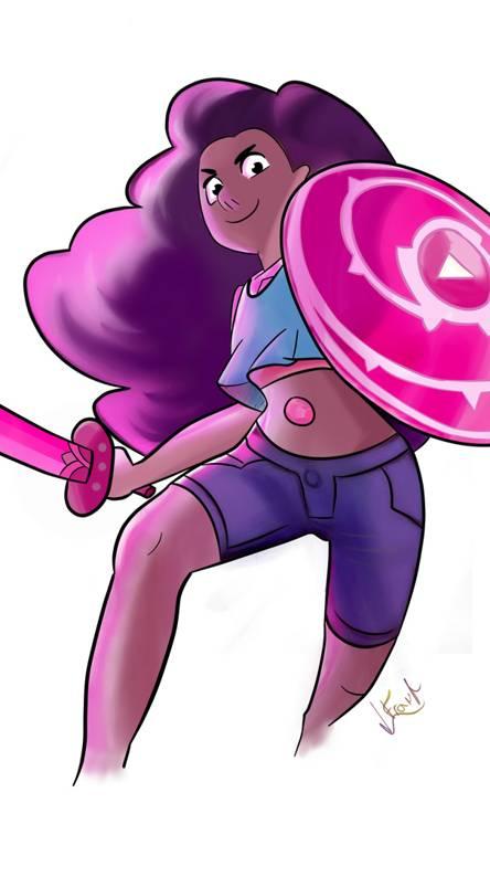 Steven Univers