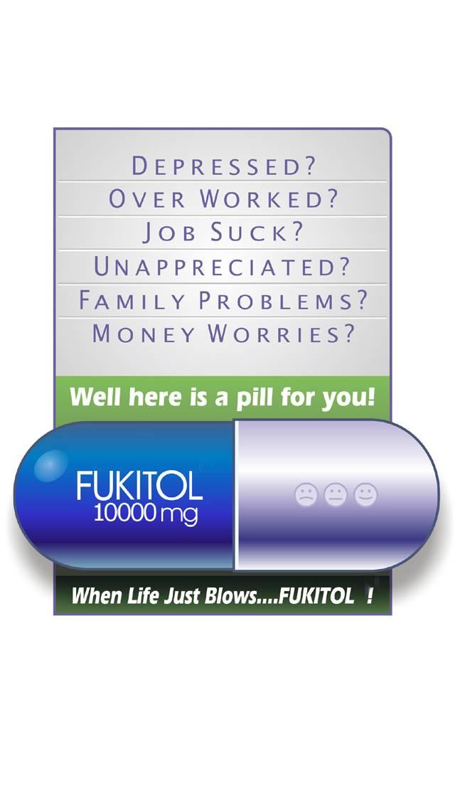 Relax Pill