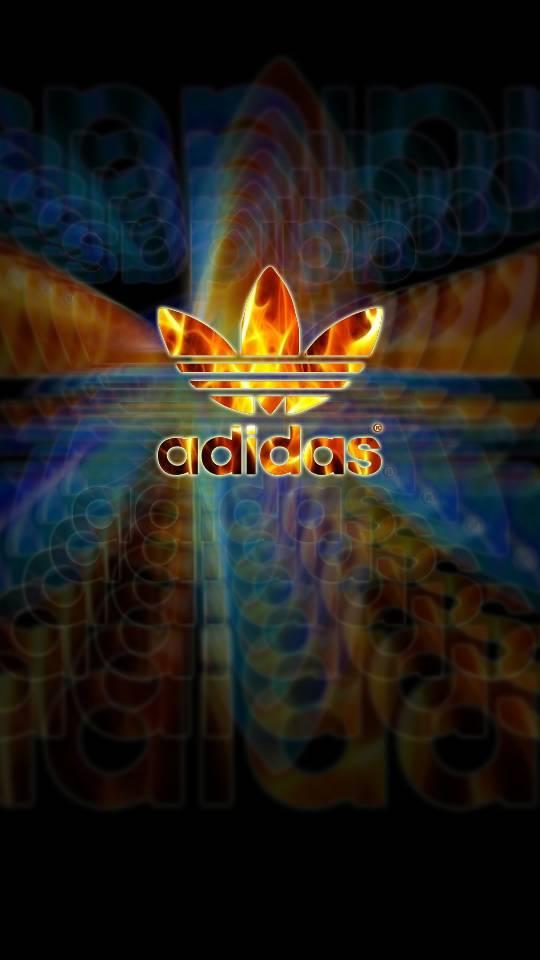 Adidas Originals Wallpaper By Frazoni 51 Free On Zedge