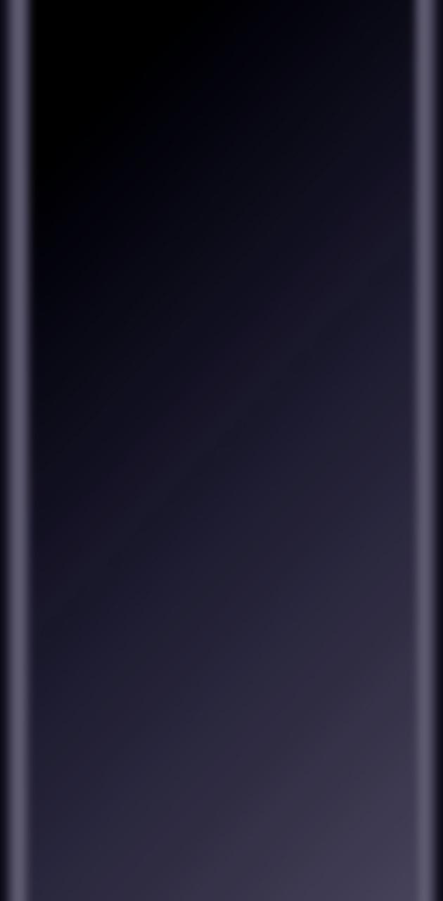 Samsung Style 34