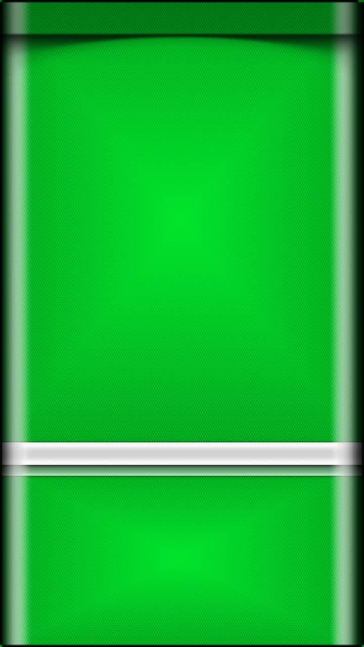 Open Green