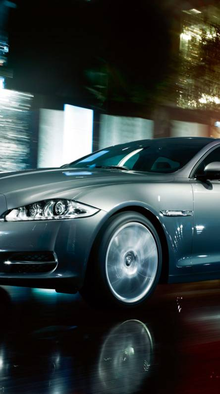 Jaguar Car Wallpapers Free By Zedge
