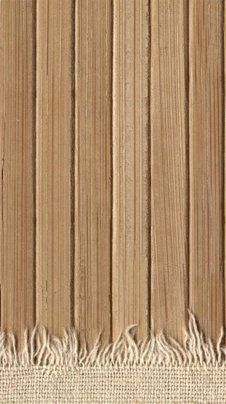 Wood Texture Hd Wallpapers Free By Zedge