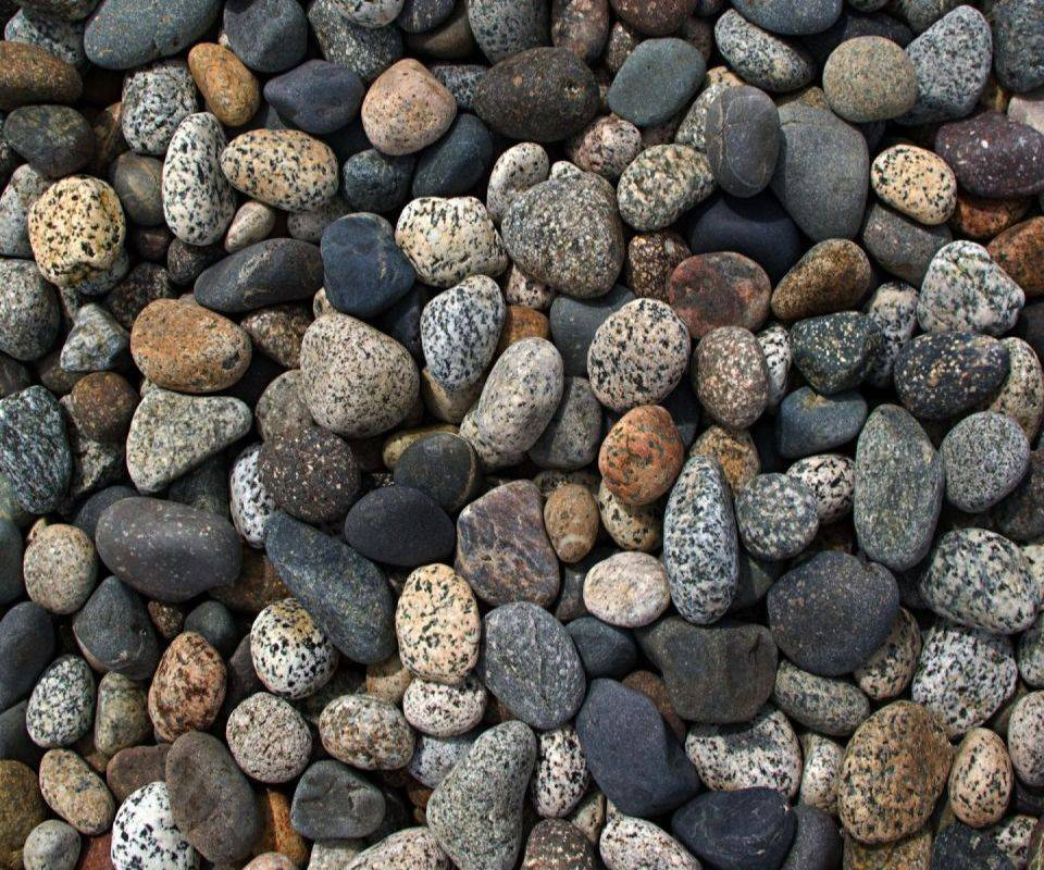 Colored Stones Hd02