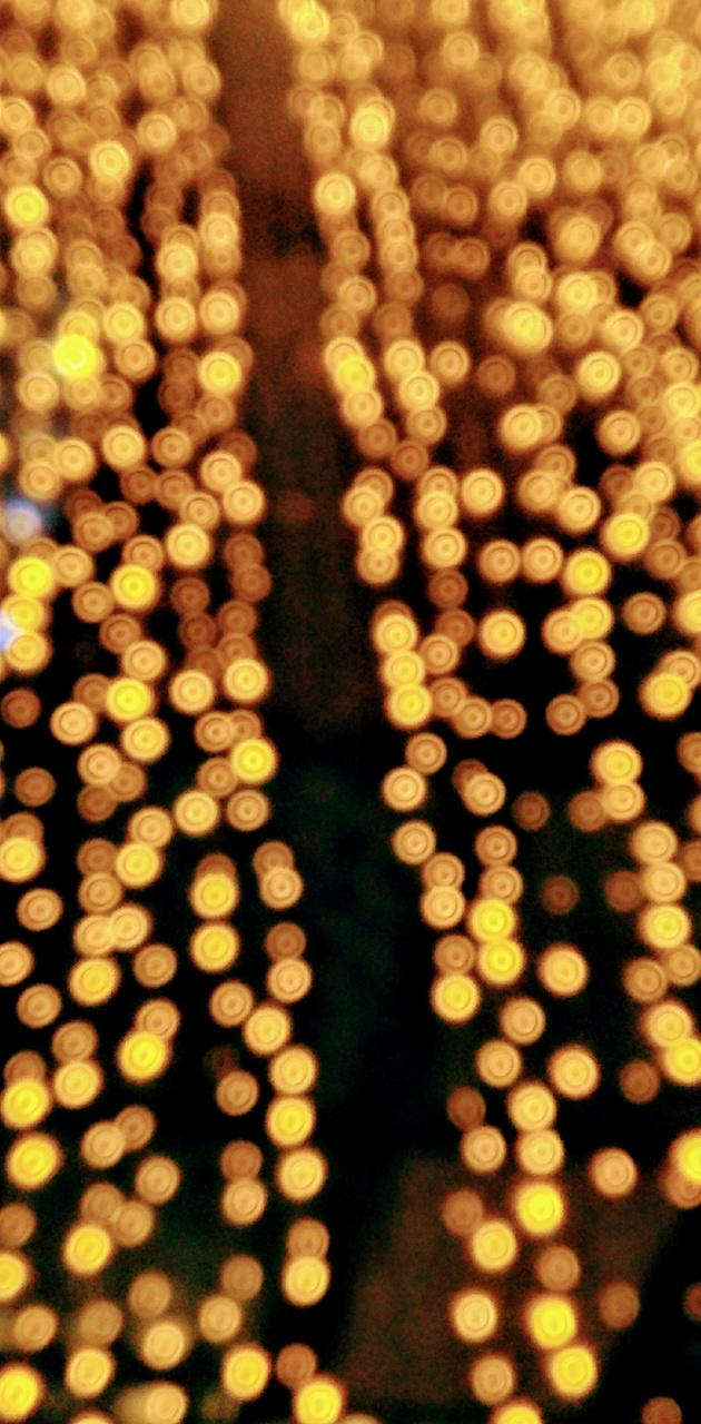 Bunch of Lights