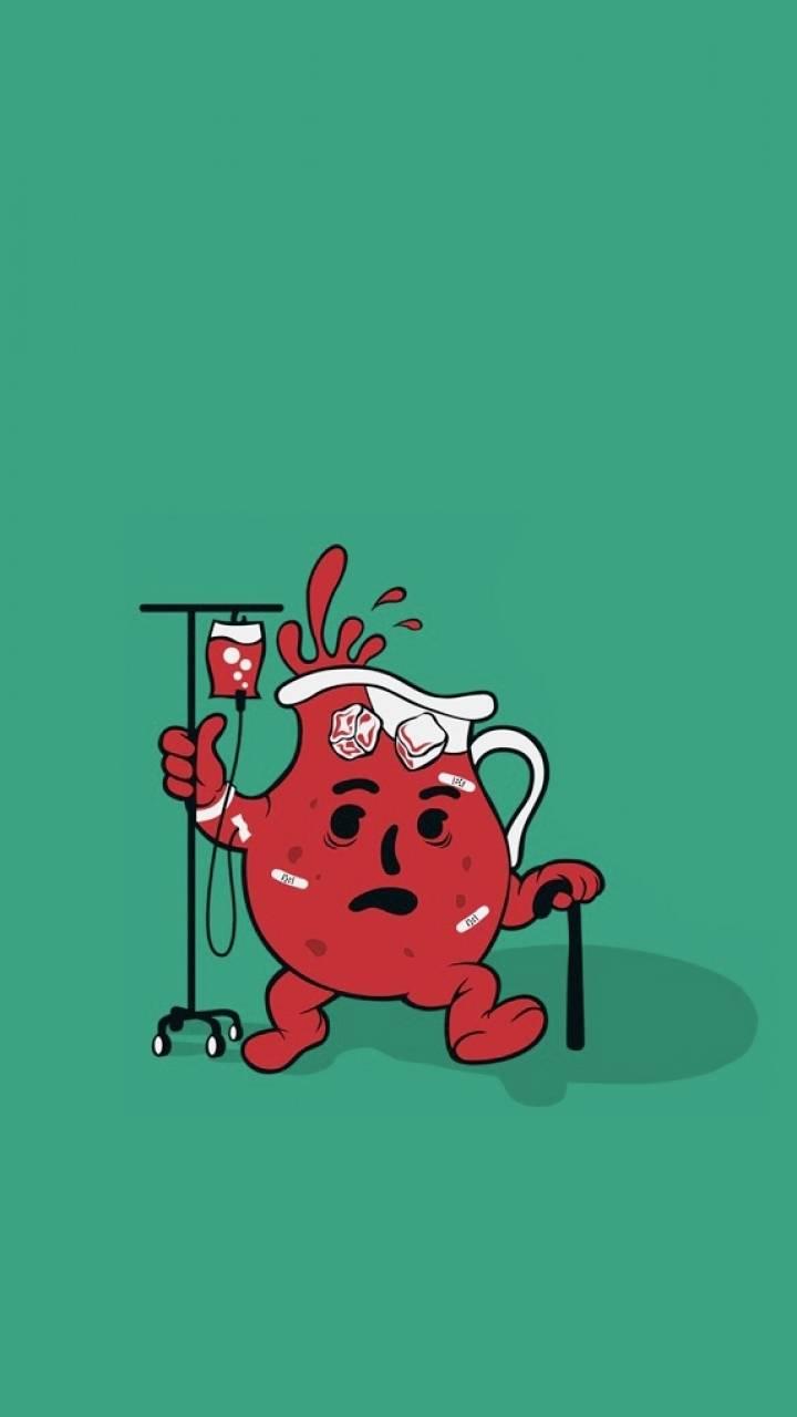 Funny Juice
