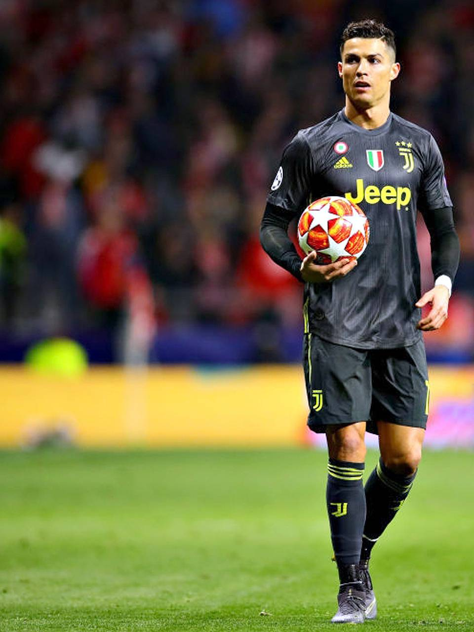 Cr7 Juventus Wallpaper By Tabish Cr F2 Free On Zedge